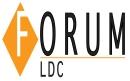 Forum_logo_oranje_licht
