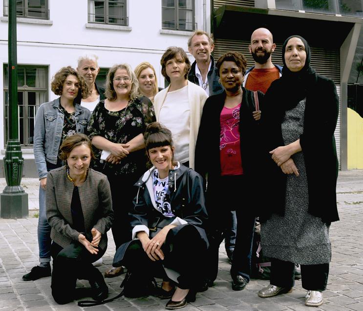 foto team-klein