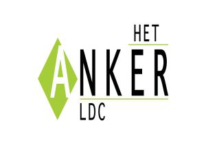 Het-Anker_logo