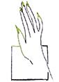 hand-anker
