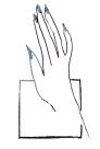 hand-miro